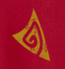 Kapili shirts