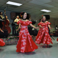 Asian Heritage Month at Oakland Asian Cultural Center
