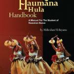 HaumanaHula2014_cover_144dpi