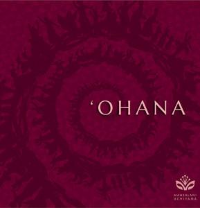 ohana-web