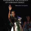 Haumāna Hula Handbook Author Event at Book Passages