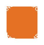 acta_2014_logo2